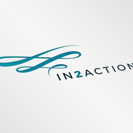 Logo In2Action